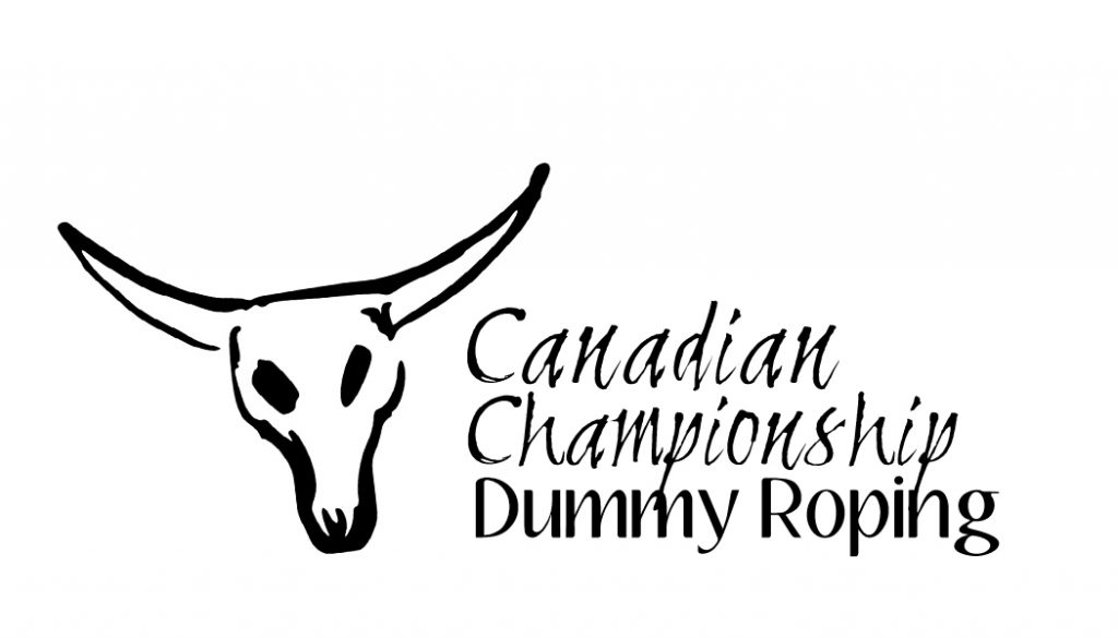 Cdn Dummy Roping Logo1